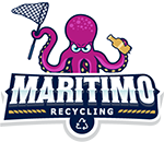 Maritimo Recycling
